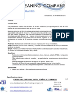 Filtrosjorgeagrat170207 (1)