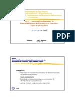 ES25_Aula1.pdf