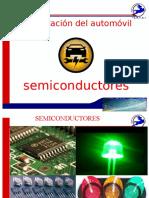 Tema 4 - Diodos Semiconductores