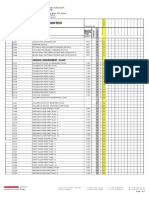 3350_Drawing_Register REV-C0.pdf