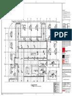 s 103 Foundation Plan Part 1