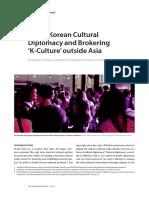 elfvinghwang south korean cultural diplomacy and brok