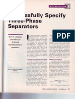 Successfully specify 3 phase separators_CEP Set 1994.pdf