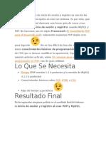 sencillo en php.docx