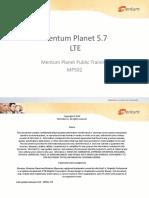 Mentum-Planet-5-7-LTE.pdf