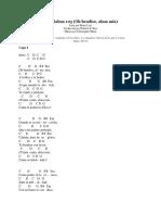 salmo103 oh bendice alma mia -acordes.pdf