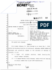 Kyle Sean Chapman Indictment