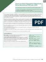 CAPS -  ESCALA TEPT ADMINISTRADA POR EL TERAPEUTA.pdf