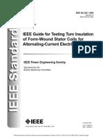 IEEE STD 522.2004.94591
