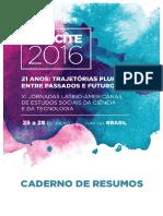 Caderno de Resumos ESOCITE 2016_completo