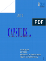 CAPSULES.pdf