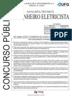 a202_engenheiro_eletricista