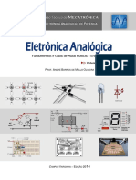 Apostila EA 1 Diodos 2014.pdf