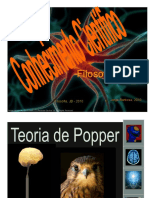 conhcientpopper-100415092534-phpapp01 (1).pdf