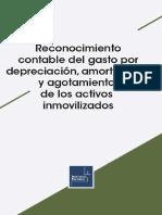 2016_cont_01_reconocimiento_contable.pdf