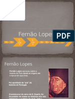 fernolopes-091122053750-phpapp01