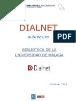Guía-Dialnet-Educacion