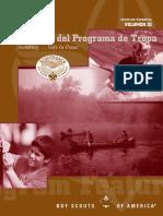 94-202 Troop Program Features III SP.pdf