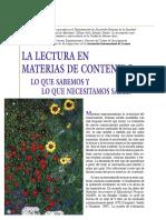 3. lectura en materias de contenido.pdf