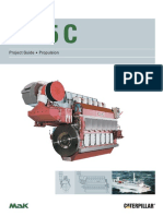 Project Guide - MaK M 25 C Propulsion.pdf