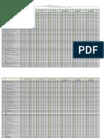 Cronograma Reprogramado Valorizado.xlsx