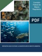 Respuesta Caso Lectura 3 Módulo IV - Medición de cargas regulatorias.pdf
