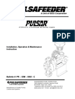 Pulsar Iom RevC
