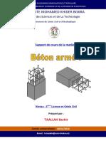 Beton_Arme_I_-_3LGC_.pdf