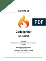 CodeIgniter_Spanish_UserGuide.pdf