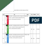 JLPT_Study_Materials_revised9_29_09(1).pdf