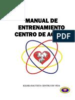 ac_manual_spanish.pdf