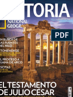 Historia National Geographic 2015 01.pdf