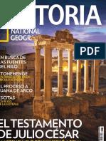 Historia National Geographic 2015 01.pdf
