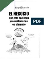 biblia multinivel.pdf