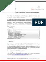BCN_Informe Ley Junta de Vecinos