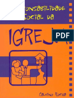 RESPONSABILIDADE_SOCIAL_DA_IGREJA.pdf