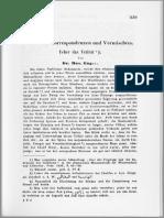 Enger Ueber Das Vezirat ZDMG1859
