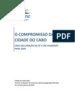 compromisso_cidade_do_cabo.pdf