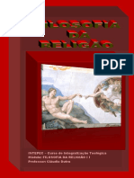 a-concepcao-de-alguns-filosofos(1).pdf