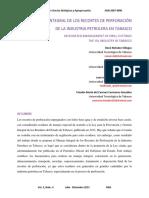 Dialnet-ManejoIntegralDeLosRecortesDePerforacionDeLaIndust-5063611