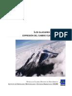IDEAM_Glaciares en Colombia.pdf