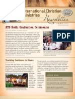 07 10 Quarterly ICM Newsletter Web