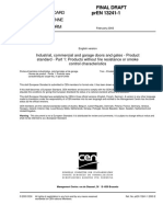 13241 (1).pdf