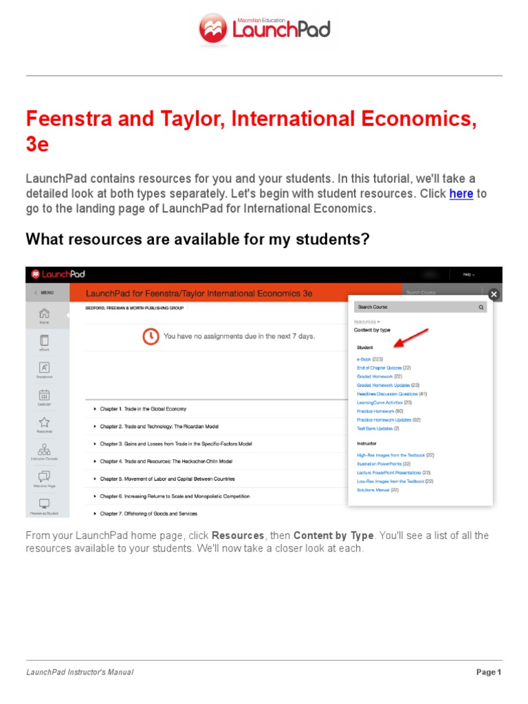 International economics feenstra solutions manual array feenstra and taylor international economics 3e multiple choice rh es scribd com fandeluxe Image collections