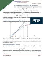 07_derivadas