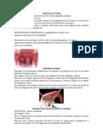 A Migdal Otomi A