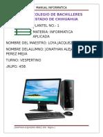 COLEGIO DE BACHILLERES DEL ESTADO DE CHIHUAHUA.docx