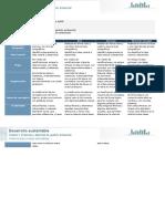 Criteriosdeevalaucion U3 A2 (1)