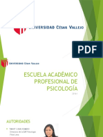 ESCUELA DE PSICOLOGÍA_2016 I.pptx