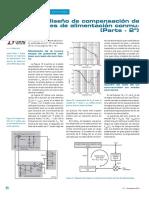 05-linear.pdf